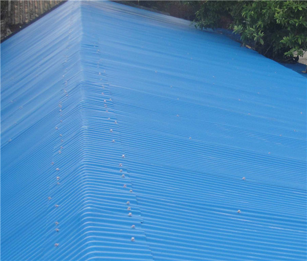 PVC塑鋼瓦用于建造廠房效果 (2).jpg