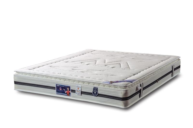 广西健康床垫