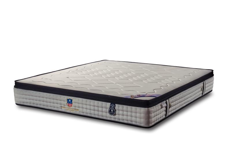 健宁床垫,广西床垫,广西床垫厂家