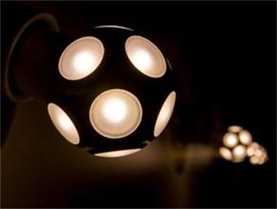 廣西點光源安裝公司