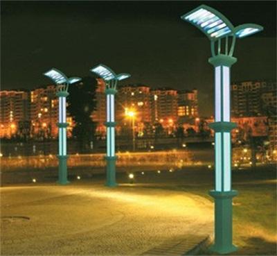 景觀園林照明亮化工程