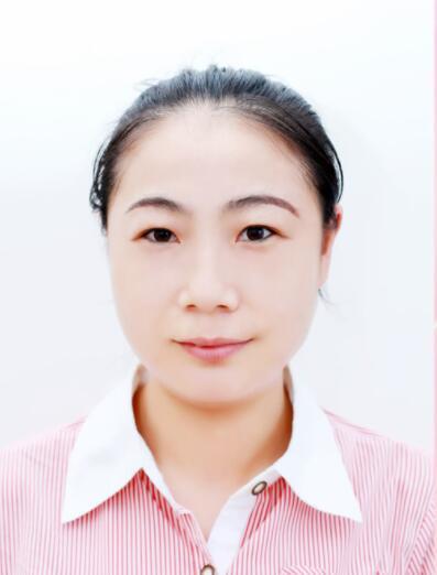 广西张桂玲