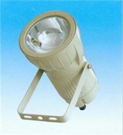 從化射燈工程安裝