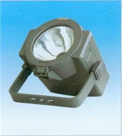 射燈工程安裝