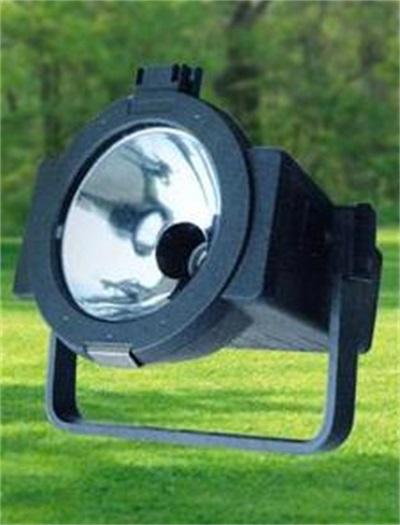 射燈工程安裝公司