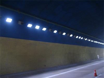 從化隧道燈廠家