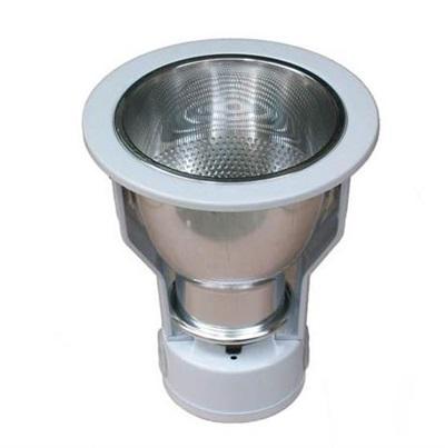 筒燈工程安裝