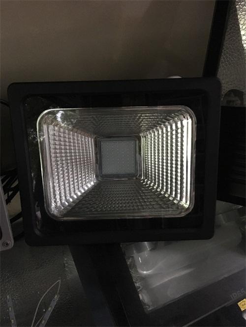 投光燈廠家