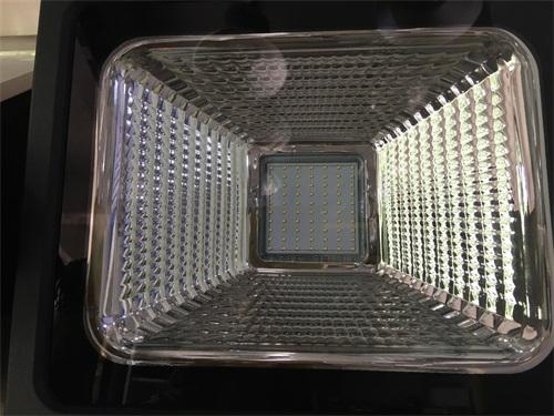 從化投光燈安裝公司