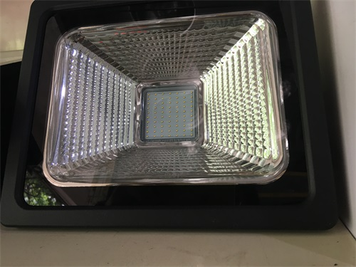 投光燈安裝公司