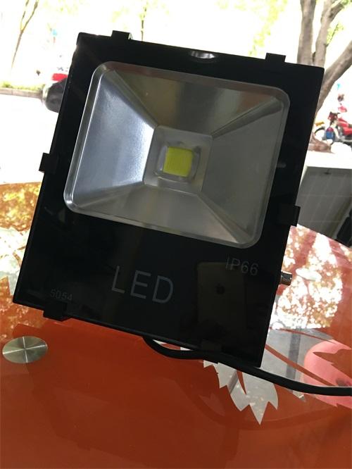 投光燈工程安裝