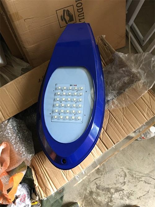 從化投光燈價格