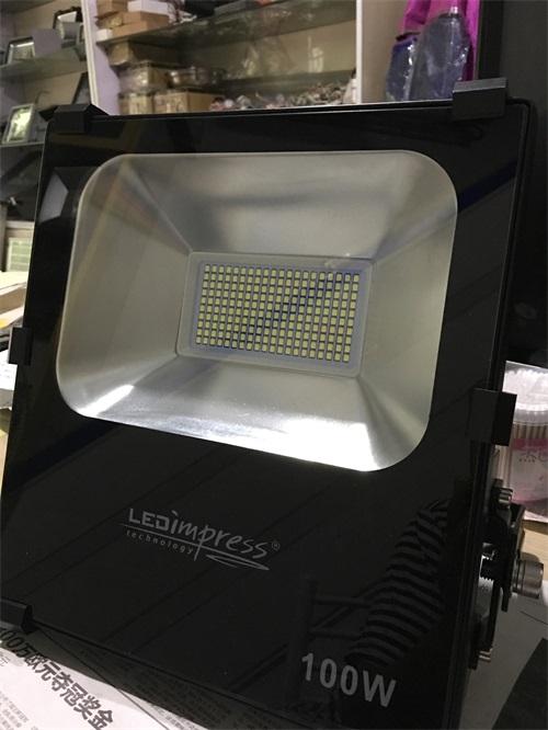 投光燈價格