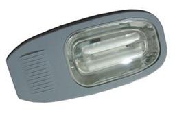 從化無極燈工程安裝