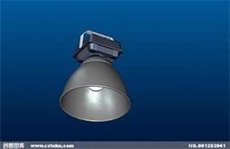 無極燈工程安裝