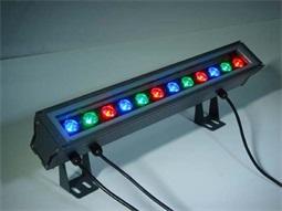 百色線條燈生產廠家