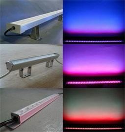 線條燈生產廠家