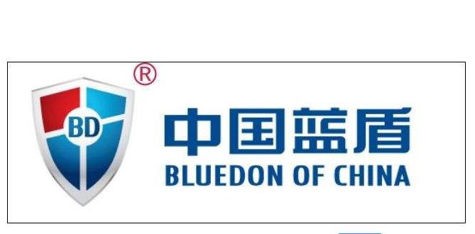 中国蓝盾.png