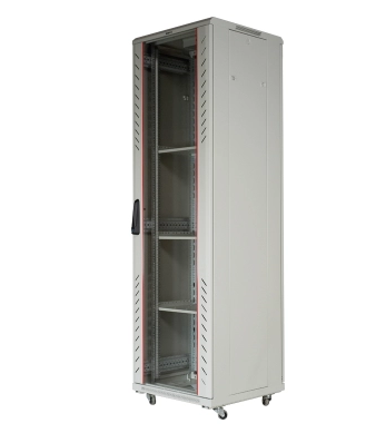 图腾机柜G26042 42U 2米机柜.png