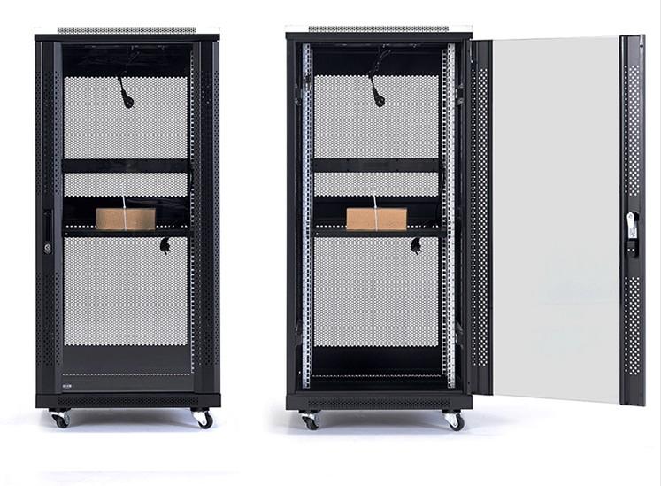 图腾机柜G26622 22U 机柜 1.2米.jpg