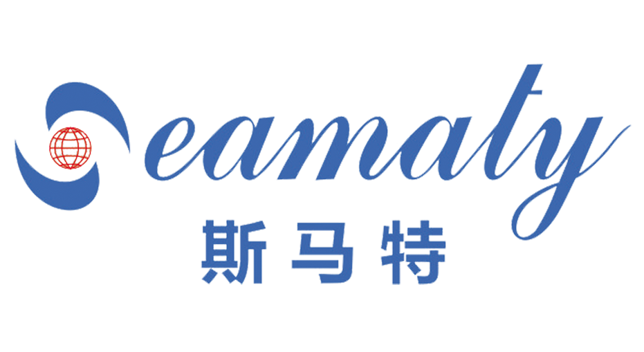 斯马特logo.png