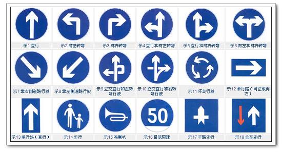 指示标志10.jpg