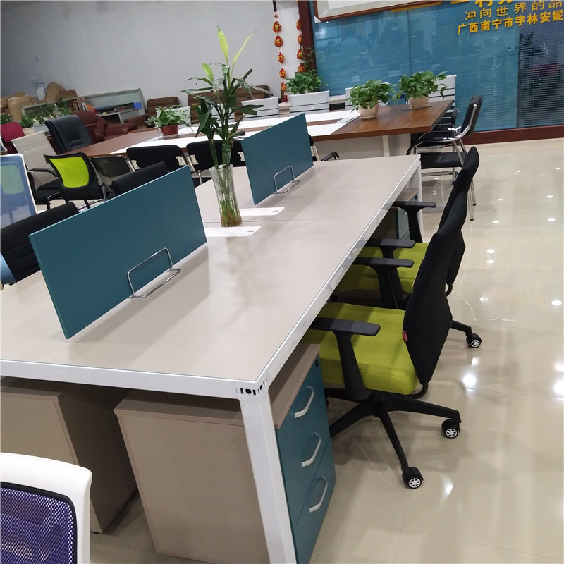 南宁办公桌销售
