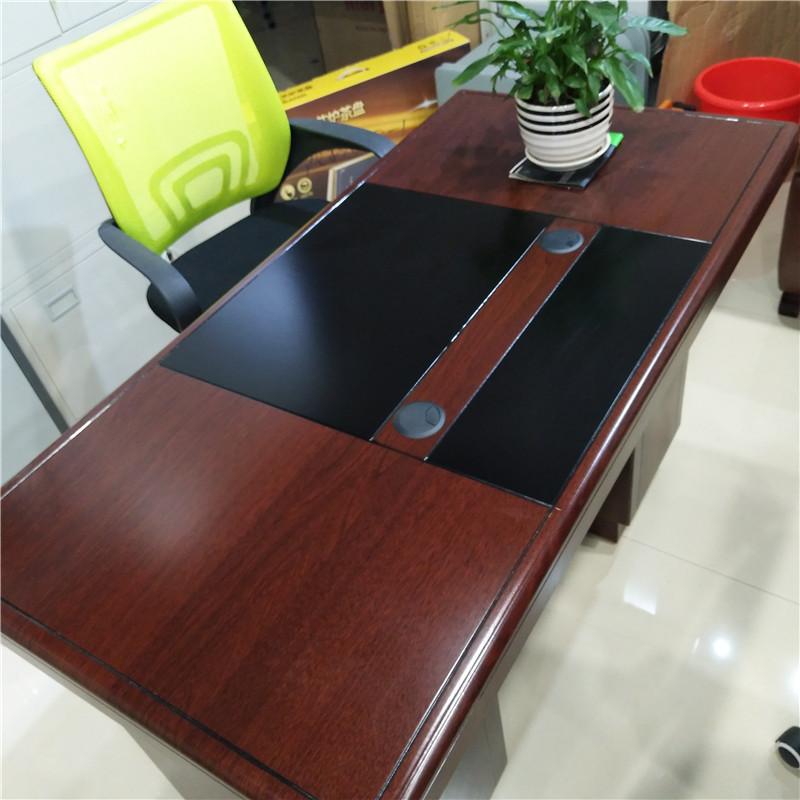南宁电脑桌价格