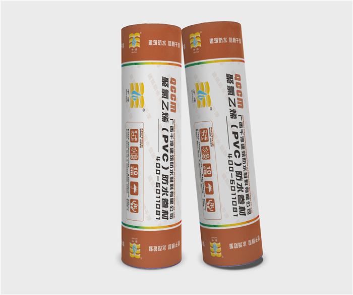 北海聚氯乙烯(PVC)必威体育官网西汉姆联必威体育betway888