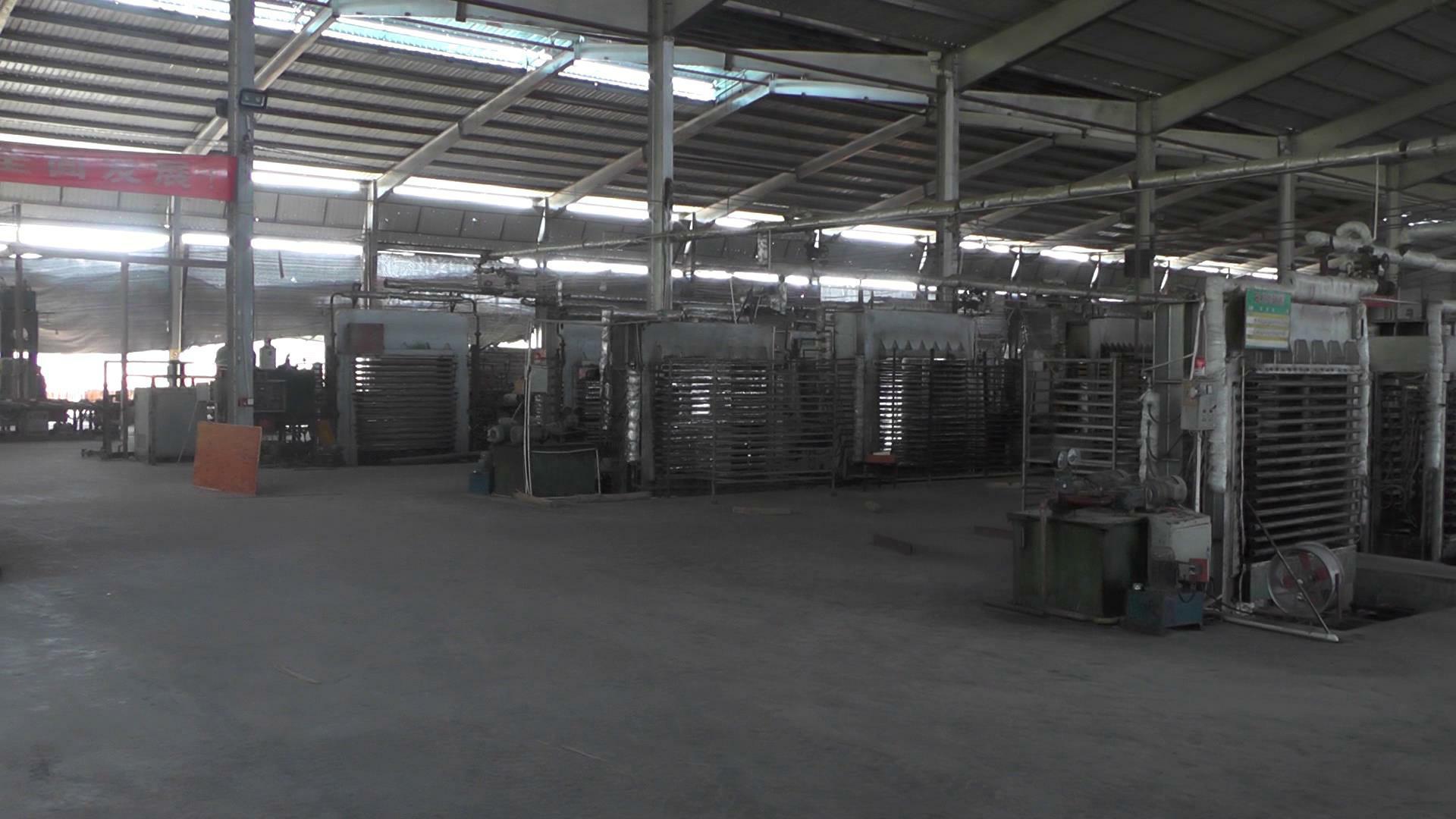 黑龙江建筑胶合板价格
