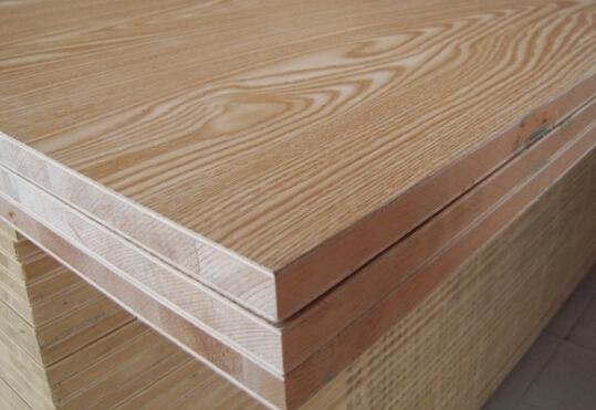 广西建筑生态板生产