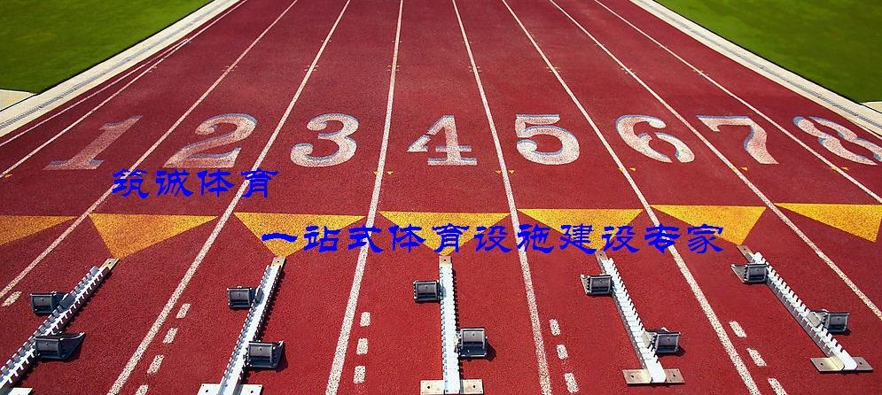 long8官网