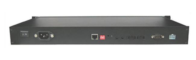 廣西IP鏈路控制器