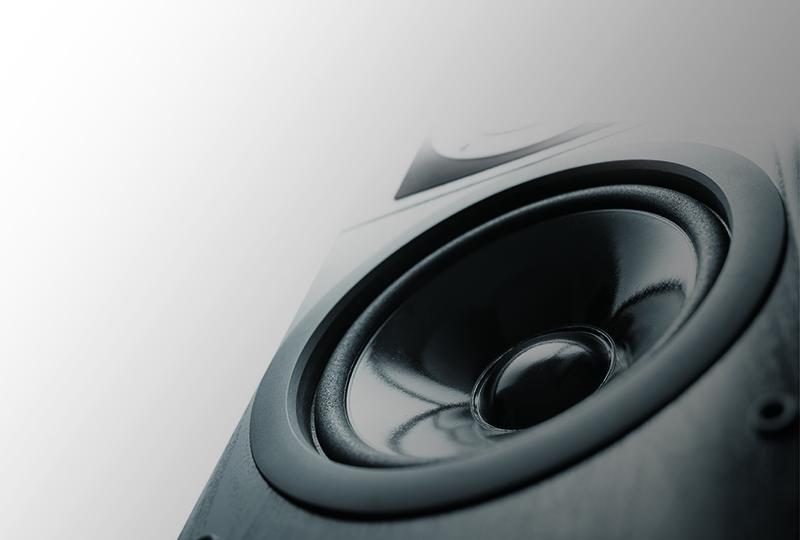 音乐背景02.jpg