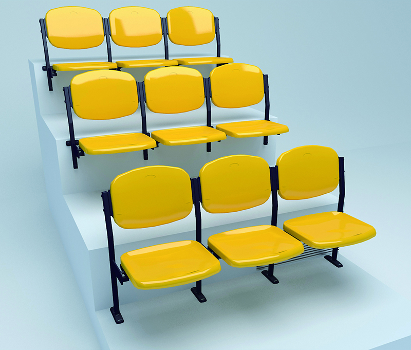 long8国际手机版座椅