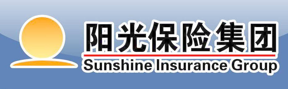 阳光保险.jpg