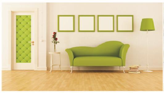 健康优质墙面漆.png