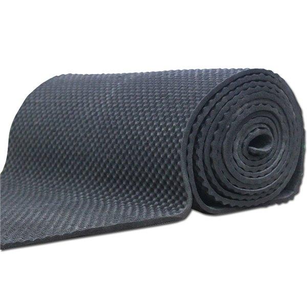 橡塑隔音棉