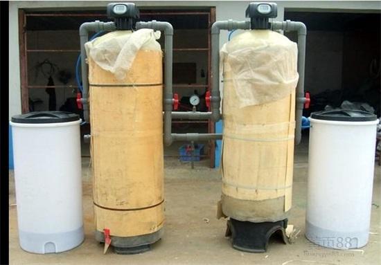 桂龙泉软水过滤设备8T.jpg
