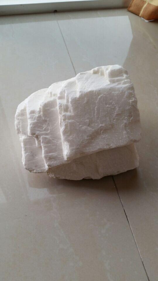 吉林广西工业级碳酸钙