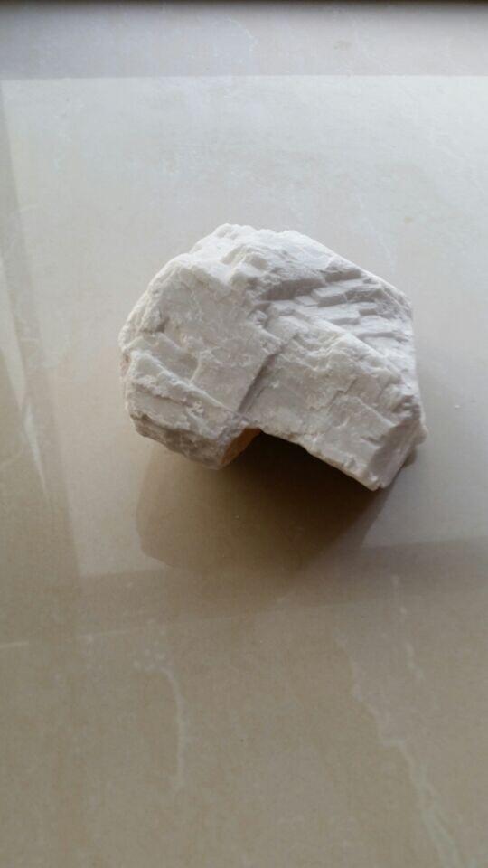广西食品级碳酸钙