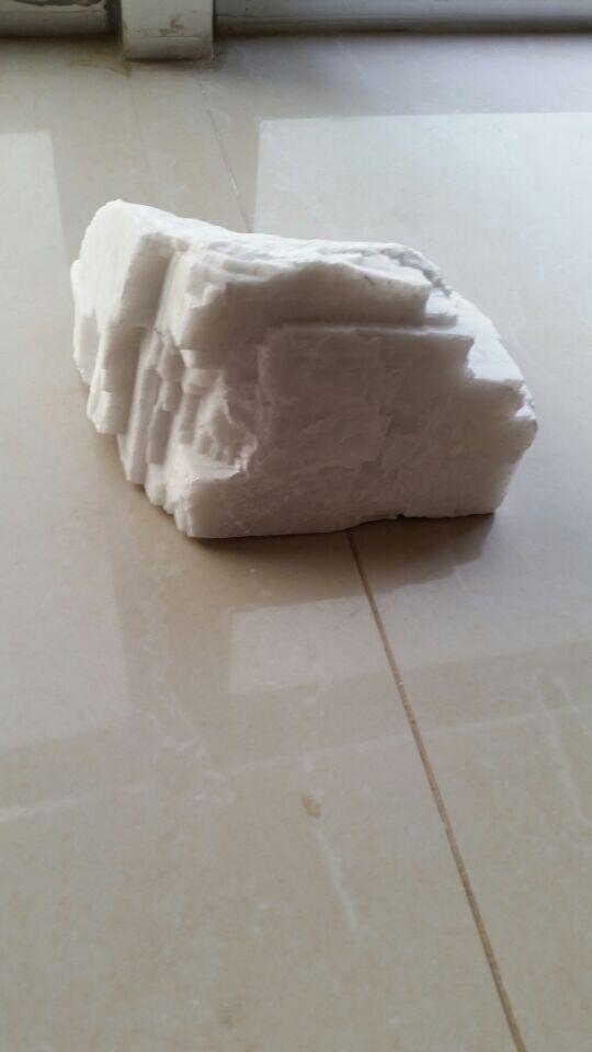 廣西重質碳酸鈣廠家