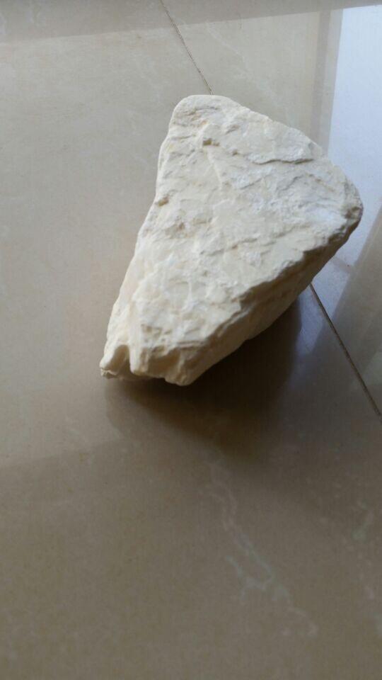 廣西山東碳酸鈣