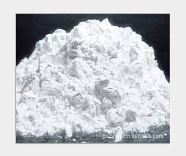 廣東碳酸鈣