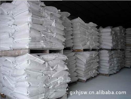 福建河北碳酸钙