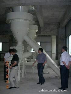 吉林生產設備