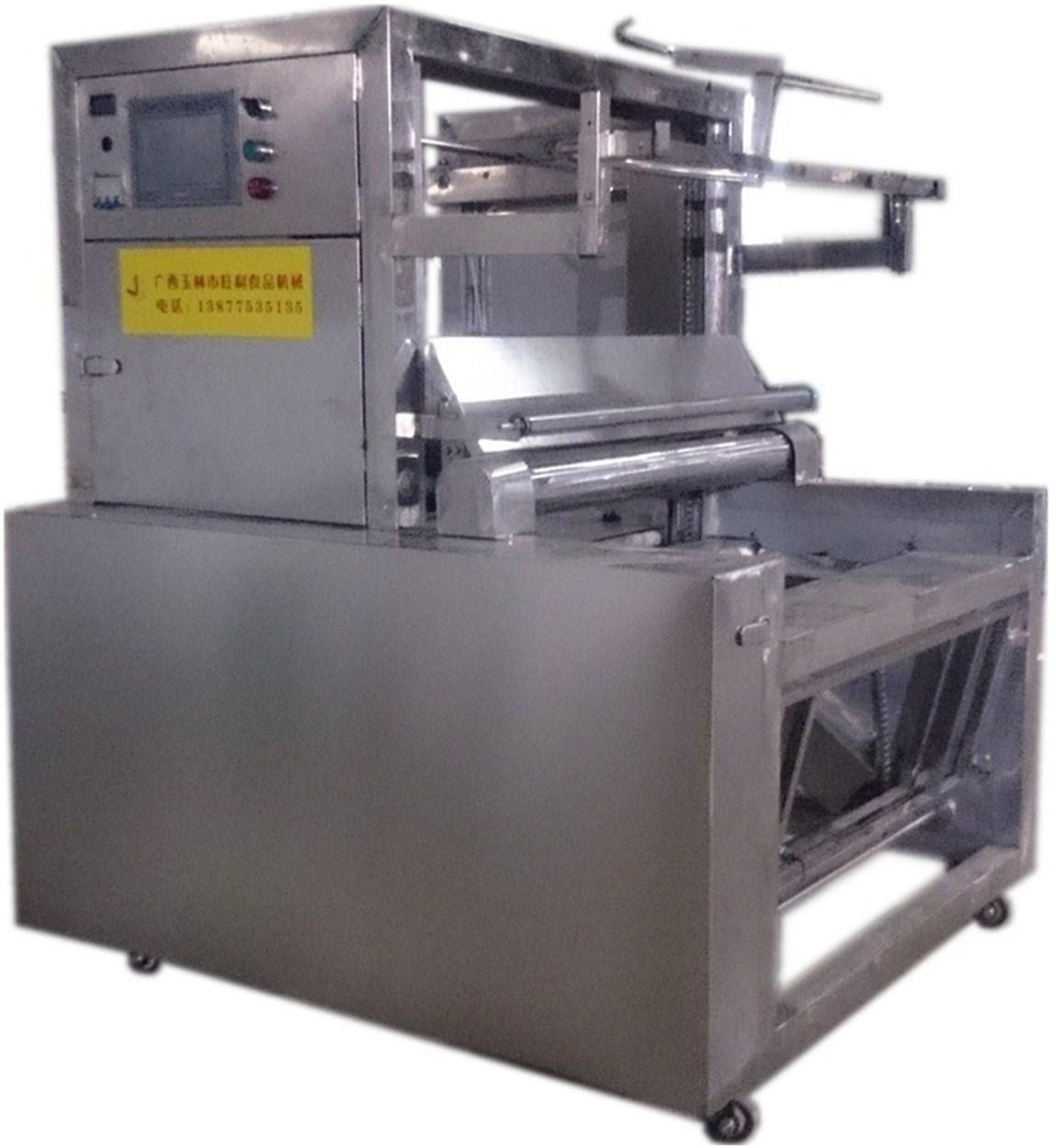 新型剪粉机-1(1150x1250).jpg