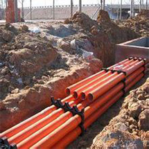 2016年-2018南寧城建管廊建設投資有限公司-電力管.jpg