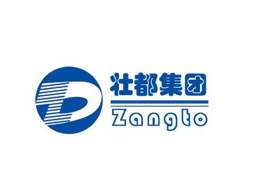 2015-2016年壮都通讯股份有限公司.png
