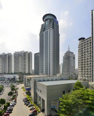2014年-2017中國電信股份有限公司廣西分公司.png